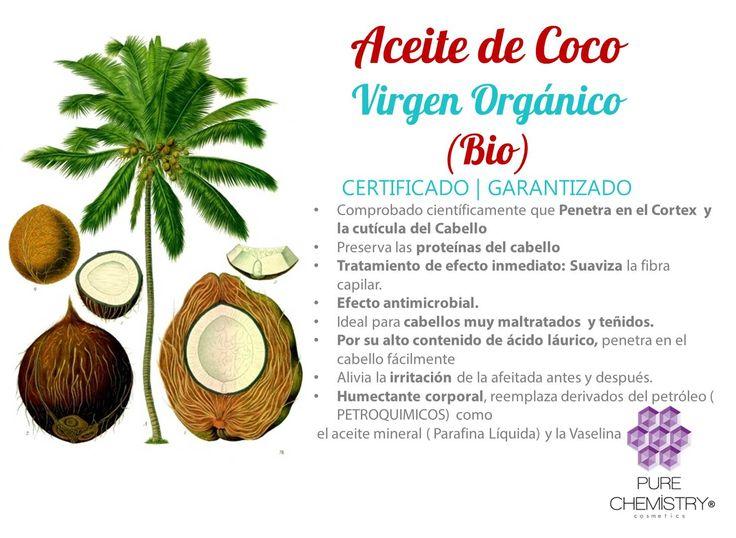 22 best images about aceites org nicos para piel y cabello - Aceite de vaselina ...