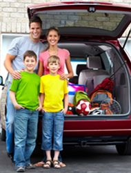 Road trip games: Families Roads Trips, Kids Travel Games, Families Travel, Family Road Trips, Travel Tips, Kid Travel, Travel Kids, Families Vacations, Roads Trips Games