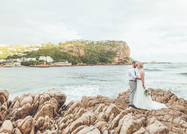 Featherbed Nature Reserve, Knysna, Garden Route - Jacey Searra Photography