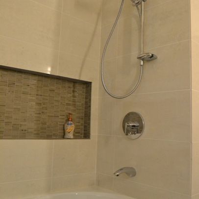 tub shower combo design ideas pictures remodel and decor page 43