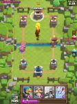 Clash Royale Princess Ultimate Guide By: tvaro - http://freetoplaymmorpgs.com/clash-royale/clash-royale-princess-ultimate-guide