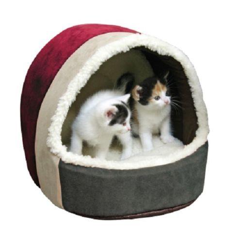 Cuccetta-Cuccia-nicchia-x-gatto-cuccioli-cane-35-x-33-x-32-cm-art-81271