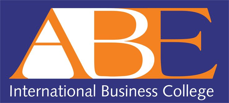 List of ABE International Business College campuses in the Philippines: (with address and contact numbers) METRO MANILA CALOOCAN CAMPUS The Big Orange Building 328 EDSA, Grace Park Caloocan City (02) 363-6065 | (02) 367-1431 CUBAO CAMPUS Rempson Building Aurora Blvd., Araneta Center Cubao, Quezon City (02) 912-8366 | (02) 912-9578 FAIRVIEW CAMPUS No. 1 Villongco Street cor. Commonwealth Quezon City (02) 703-2019 | (02) 952-0474 LAS PIÑAS CAMPUS RCS Building III, Alabang-Zapote Road Pamplona…
