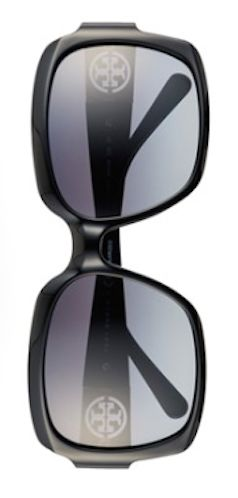 Tory Burch polarized sunglasses  http://rstyle.me/n/mvj7epdpe