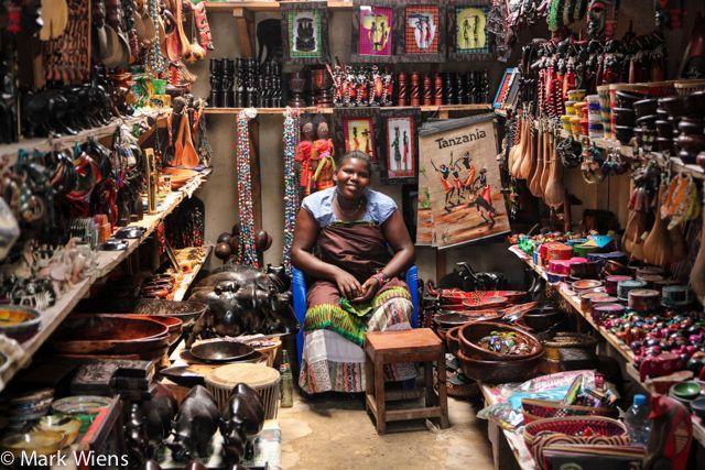 23 Fun Things to do in Dar Es Salaam, Tanzania