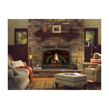 18 best cottage fireplace images on pinterest fire places