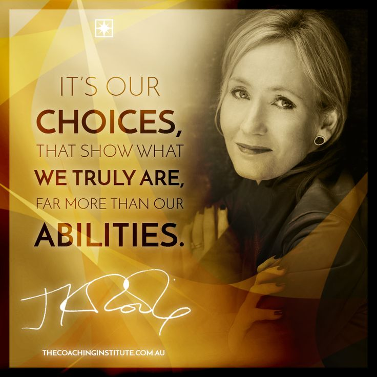 How empowering is it to know that your destiny can be determined by the choices you make. And the choice is YOURS to make... so choose courage over fear, choose love over hate, choose self-trust over self-doubt, and choose those who are there to build you up over those who tear you down. #CourageToBeYou