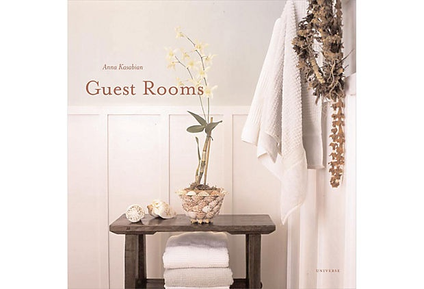 Guests rooms. Love to decorate them.Host Families, Guest Quarter, Anna Kasabian, Guest On, Private Places, Bedrooms Dreams, Guest Rooms, New Friends, Good Books