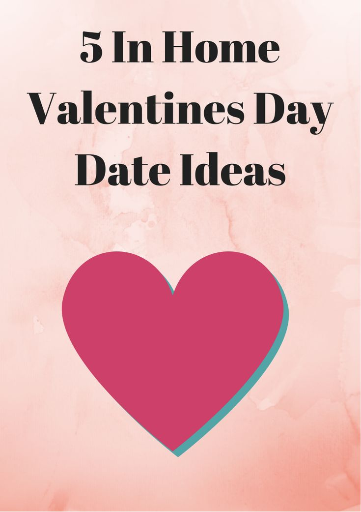 full day date ideas