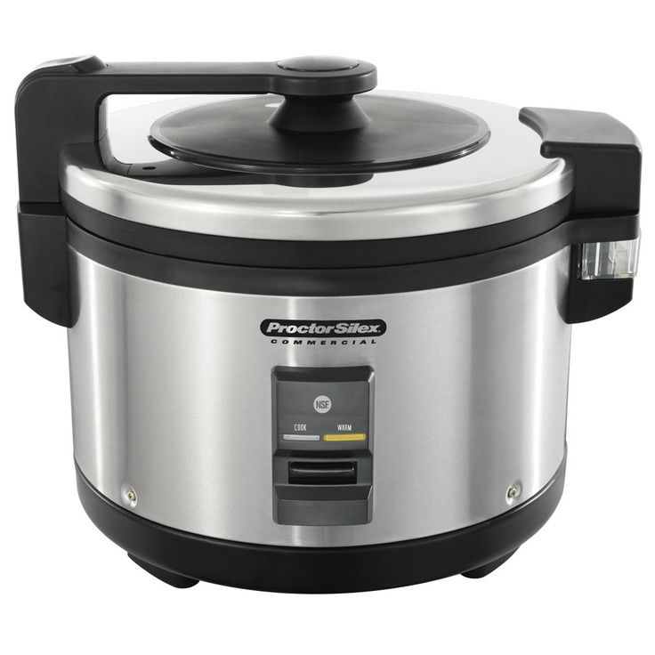 Electric Commercial Cookers ~ Best equipment images on pinterest coffee machines