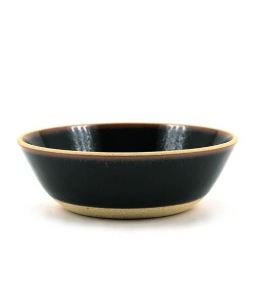 柳宗理 / 出西 丸鉢(中)