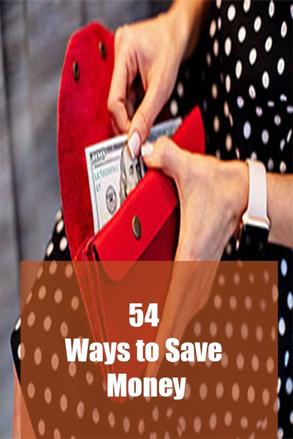 General Savings Tips. An emergency fund is a must. Establish your budget. how to save money each, how to make money, tips to saving money, how to not spend money, money saving tricks, make easy money, saving money hacks, saving money challenges, diy money saving, money saving budget.