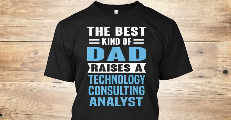 If You Proud Your Job, This Shirt Makes A Great Gift For You And Your Family.  Ugly Sweater  Technology Consulting Analyst, Xmas  Technology Consulting Analyst Shirts,  Technology Consulting Analyst Xmas T Shirts,  Technology Consulting Analyst Job Shirts,  Technology Consulting Analyst Tees,  Technology Consulting Analyst Hoodies,  Technology Consulting Analyst Ugly Sweaters,  Technology Consulting Analyst Long Sleeve,  Technology Consulting Analyst Funny Shirts,  Technology Consulting…