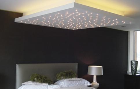 Bedroom false ceiling designs ideas