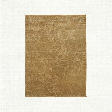View The Stella 6 X 9 Rug From Arhaus. Making Rugs By Hand Is An