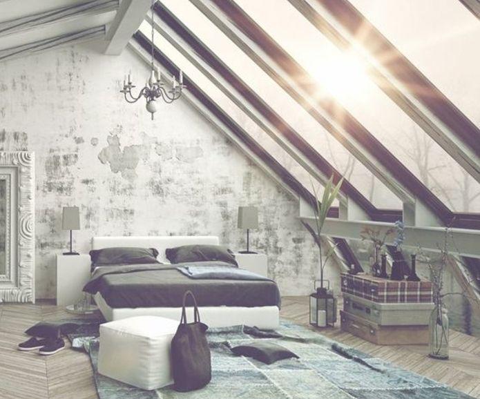 1000 id es propos de tapis bleu de chambre sur for Decoration bord fenetre
