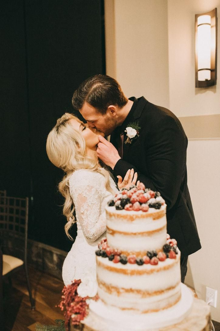 Planning a quick wedding without much time between the engagement and the big day? Dancing With the Stars' Witney Carson did it in under 3 months - click for her best advice.
