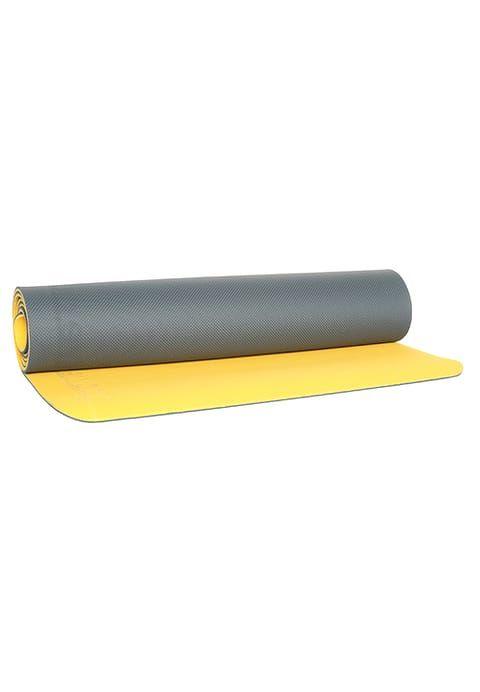 Sport Lolë I GLOW  - Equipement de fitness et yoga - yellow jaune: 31,20 € chez Zalando (au 03/04/17). Livraison et retours gratuits et service client gratuit au 0800 915 207.