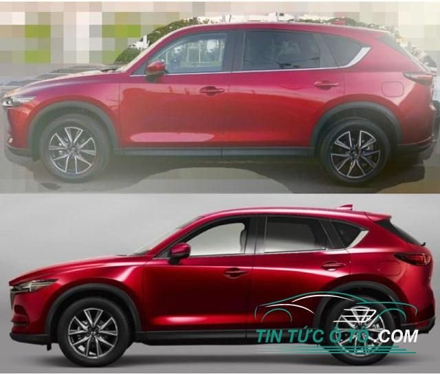 25+ best ideas about mazda cx 8 on pinterest | affordable suv