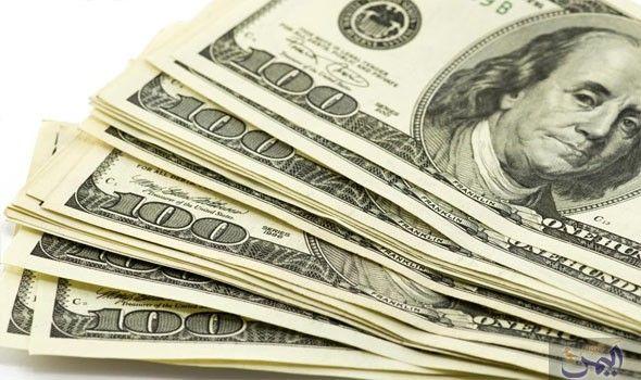 تعرف على سعر الريال اليمني مقابل الدولار الأمريكي الأحد Cash Loans Payday Loans Dollar