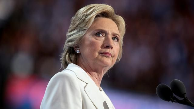 Clinton-DNC deal seems straight-forward, does not exclude Bernie