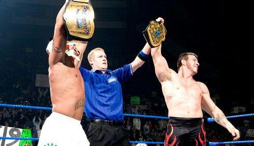 1349 best ideas about 0 WWE / TNA Former on Pinterest | Aj ...