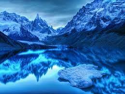 Výsledok vyhľadávania obrázkov pre dopyt world nature photo