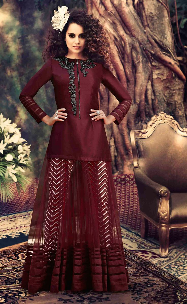 #salwar #kameez for #ladies #stars > shopsdeal.in