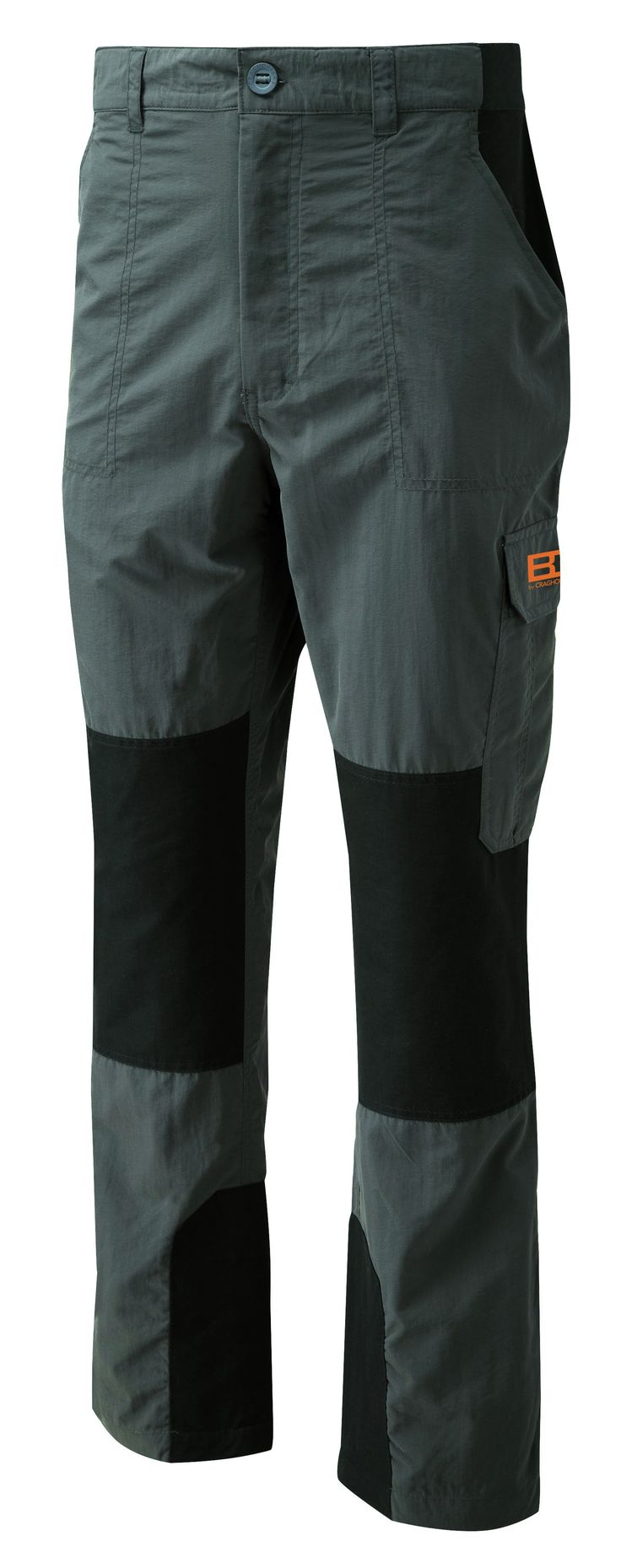 1000 ideas about bear grylls clothing tactical official bear grylls survival store