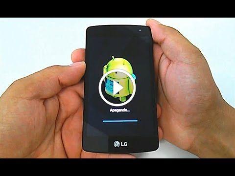 Como formatar LG G2, G3, G4, mini, lite, price, stylus, beat e pro, Hard Reset, Desbloquear                                           Como recuperar celular bloqueado, lento, com loop infinito, memoria insuficiente, falha no sistema, falha na atualização e muito mais,  Smartphone LG G2, G3, G4, mini, lite, price, stylus, beat e pro, Hard Reset, Desbloquear… Para mais...
