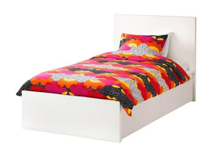 214 melhores imagens de yatak odas no pinterest roupeiros pax ikea armazenamento no quarto e. Black Bedroom Furniture Sets. Home Design Ideas