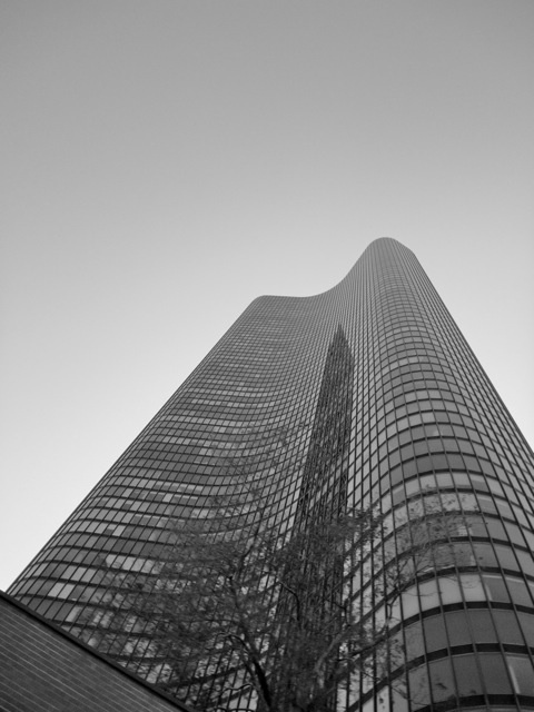 Chicago Architecture Black And White 88 best chicago architecture images on pinterest | chicago