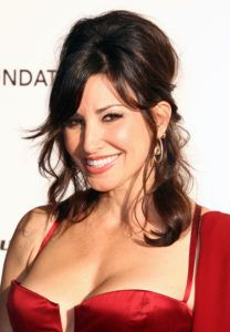 Gina Gershon Net Worth, Annual Income, Monthly Income, Weekly Income, and Daily Income - http://www.celebfinancialwealth.com/gina-gershon-net-worth-annual-income-monthly-income-weekly-income-and-daily-income/