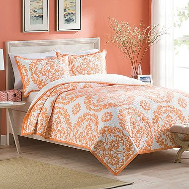 master bedroom quilts 22 best images about bedding for master bedroom on 12320