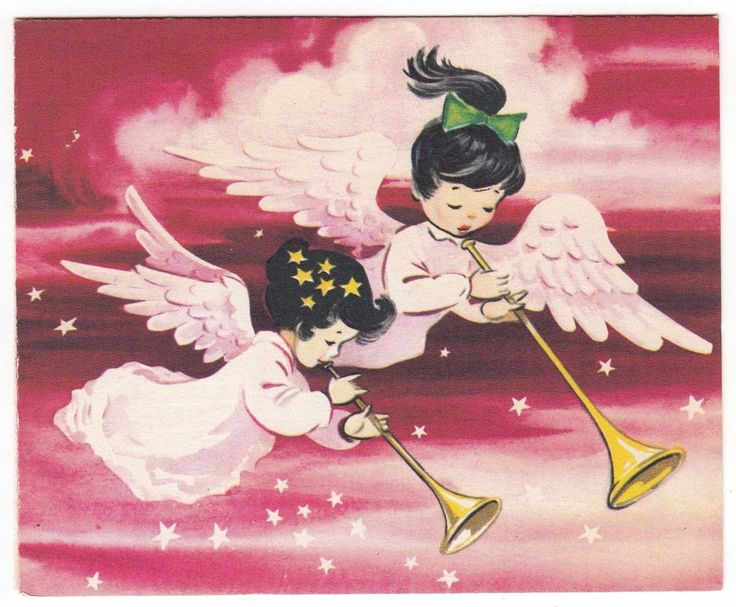 Madeline S Memories Vintage Christmas Cards: 1000+ Ideas About Vintage Greeting Cards On Pinterest