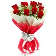 Go cashless, Order flowers online in Gurgaon  Carrying only Rs.500 & Rs.1000 note? Order flowers online and get it delivered today in Gurgaon with Gurgaon Flower Delivery.  http://www.flowersandyou.com/send-flowers-to-gurgaon/