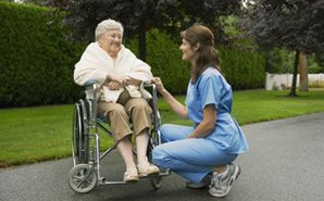 Best side jobs for nurses