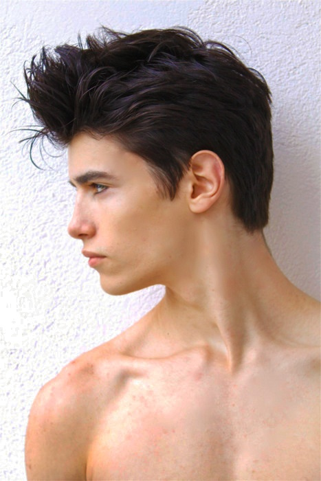 haircut places for me 1000 images about hair on undercut for 2236