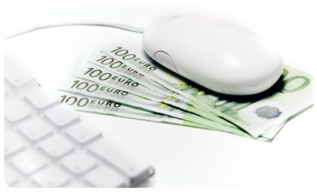 How To Make 1000 Dollars A Day In case you're in require of additional money until pay day progress, you may need to ponder requisitioning a pay day or check advance on the web. A payday advance may be acquired on the web and with no credit check. Terrible credit won't exclude you from fitting the bill for a payday advance. http://www.youtube.com/watch?v=qkXyCzKd1Pw