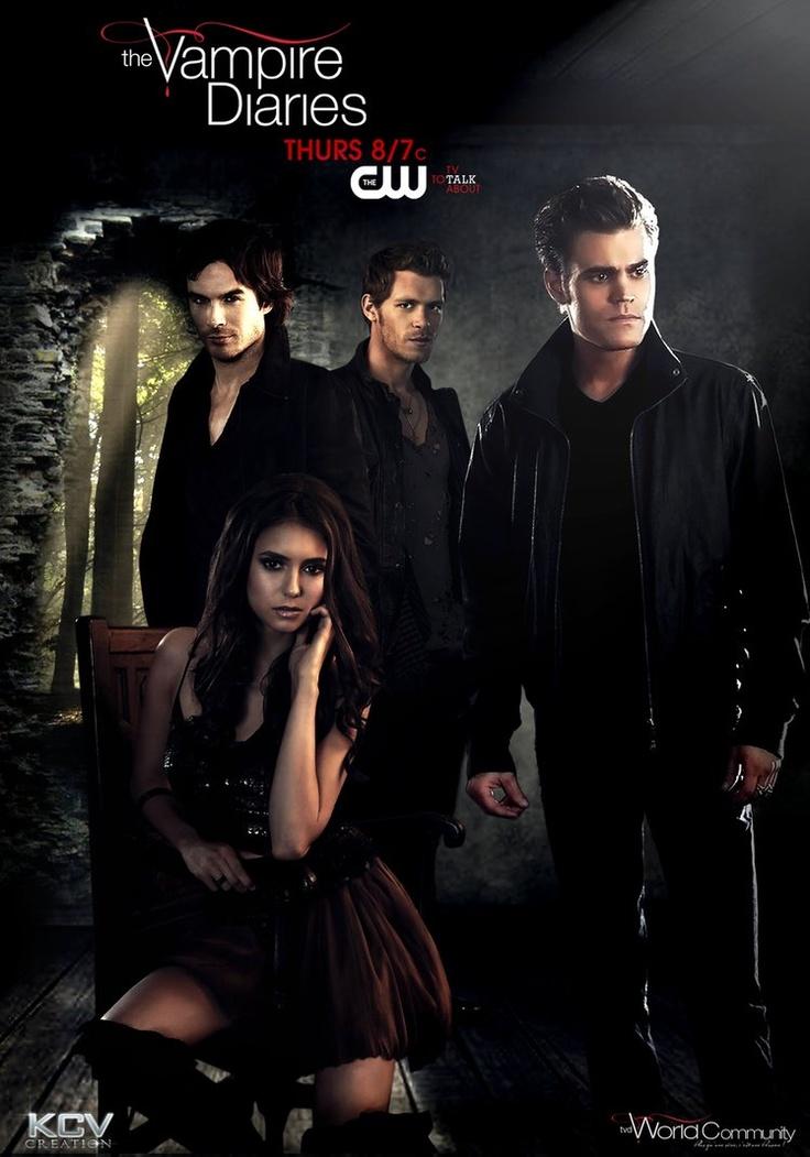 bs.to vampire diaries 5