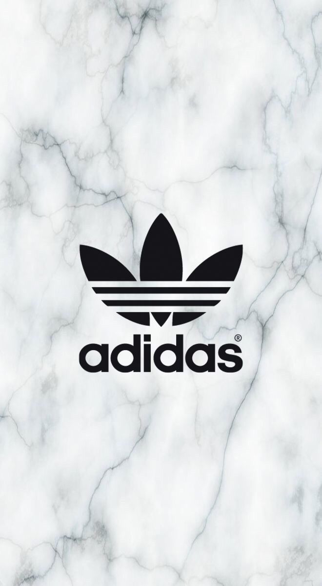 Adidas marble background ✨✨