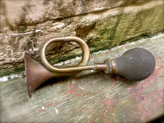 Antique Tricycle Horn : Best images about bicycle accessories on pinterest