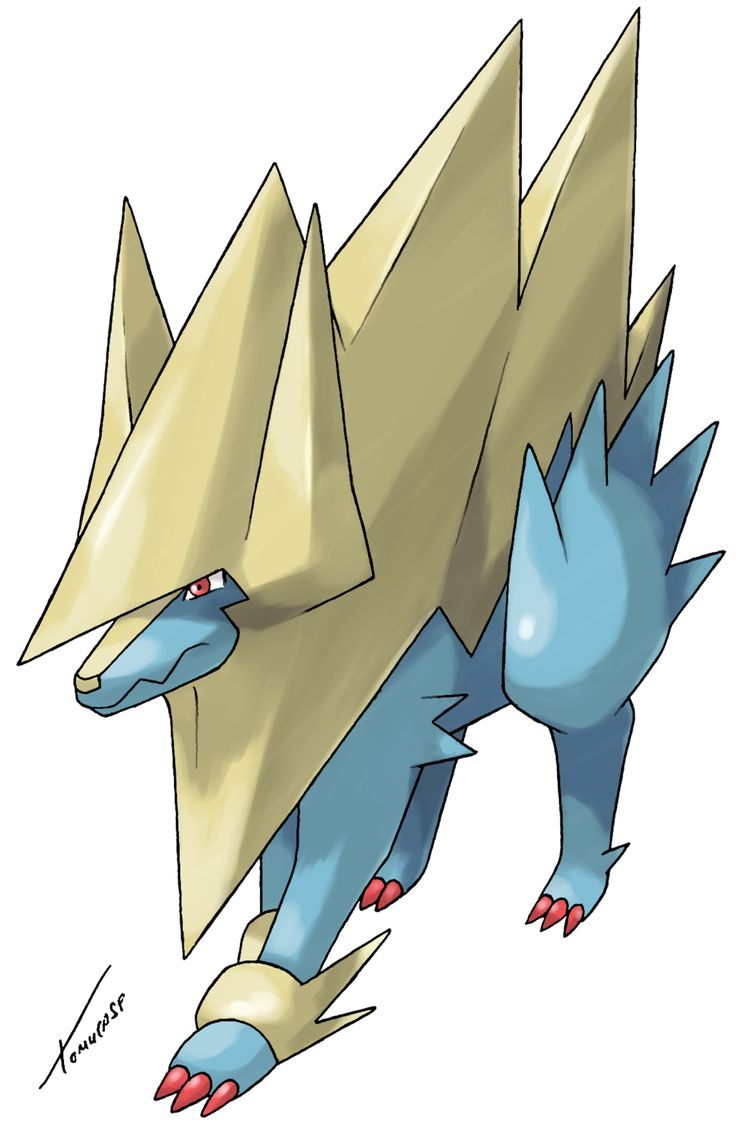 268 Best Pokemon Images On Pinterest