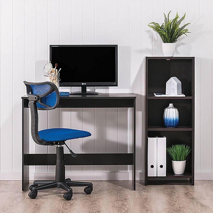 Compact and convenient the Dendy 3 Piece Office Package is great for students and smaller spaces  #AmartFurniture  Minimum 20% Off# All Regular Ticket Prices STOREWIDE! Excludes Gift Cards and bonus offers. Ends Sunday.