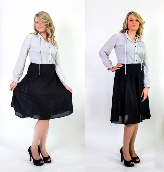 retro fashion style discount code