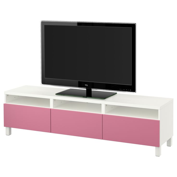 25 best ideas about ikea tv unit on pinterest tv unit. Black Bedroom Furniture Sets. Home Design Ideas