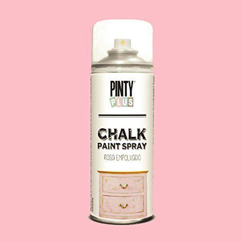 Vernice a gesso Spray-Base d' Acqua Shabby Chic Vintage... https://www.amazon.it/dp/B00ZR6DYK0/ref=cm_sw_r_pi_dp_x_2V9Vyb0C596KV