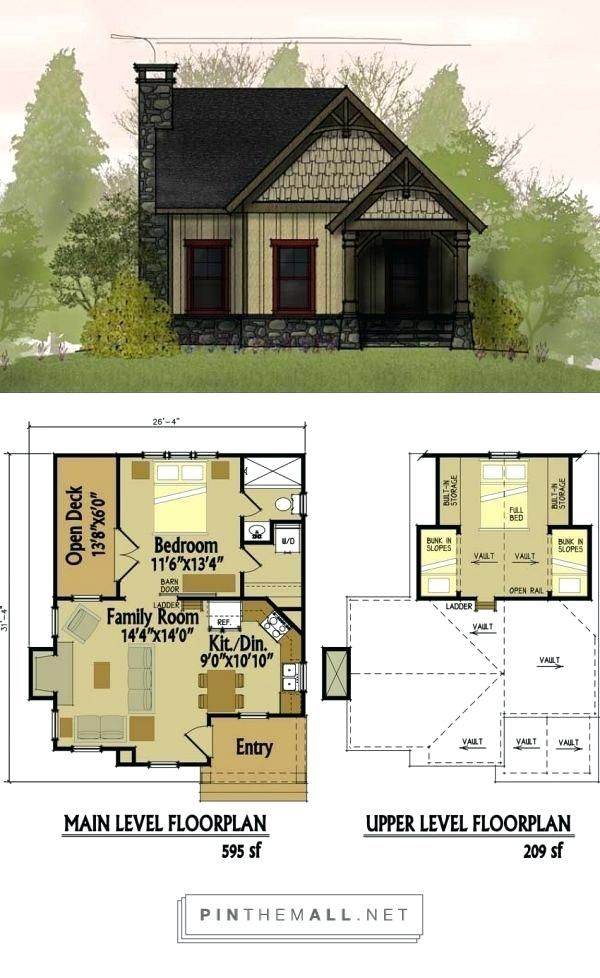 Best Small Cottage House Plans Small Cottage House Plans Fresh At Wonderful Best Floor Ideas Small Cottage House Plans Small Cottage Homes Cottage Floor Plans