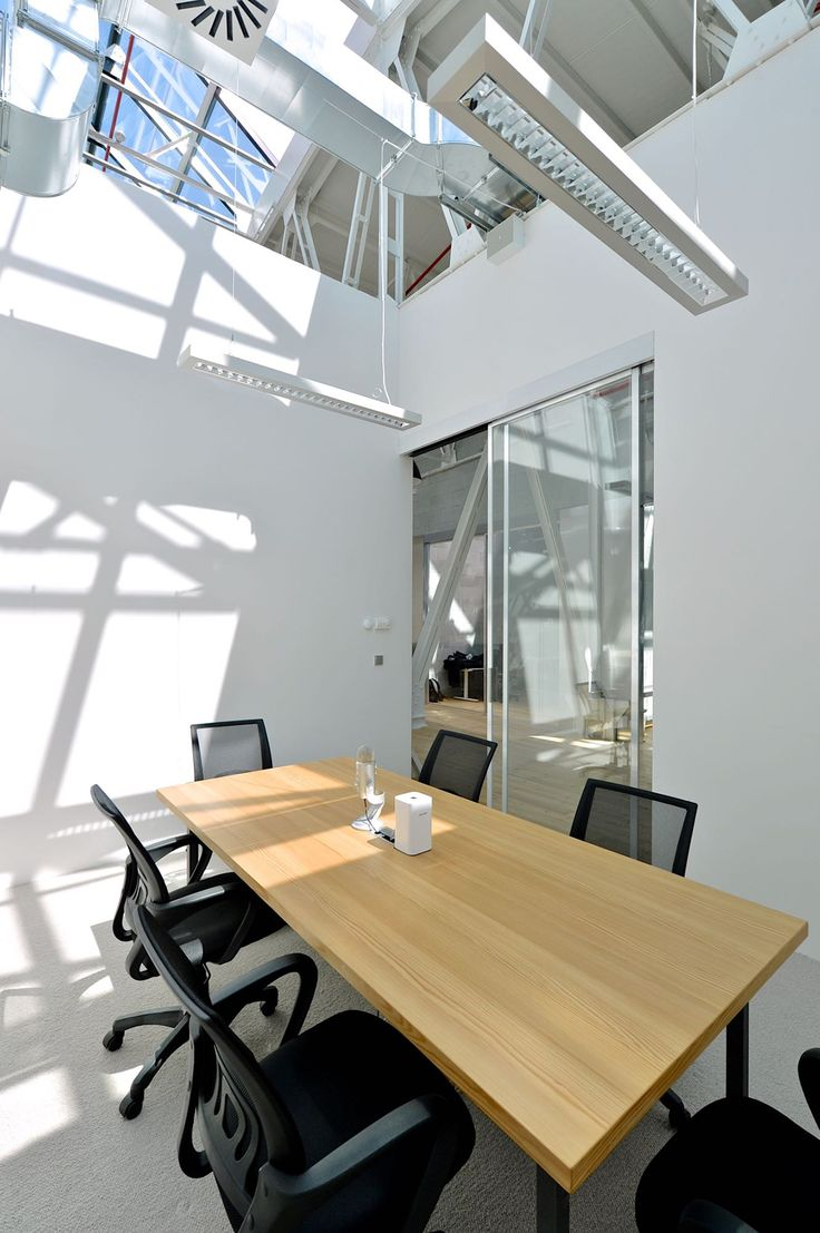 139 best Meeting rooms images on Pinterest Meeting rooms Office