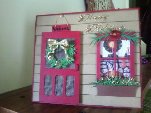 Screen Door Clip Art : Best suebeecards and other paper crafts susan bagley